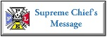 Supreme Chief's message
