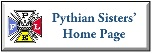 Pythian Sisters' Home Page